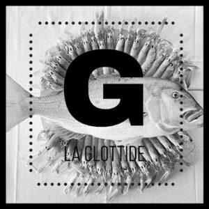 La Glottide 6