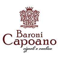 logo Baroni Capoano