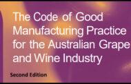 Produzione del vino e relative controversie in Australia e Nuova Zelanda
