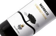 Il vino in 300 battute: Mordese Cabernet Franc 2017 Vallepicciola