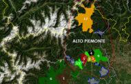 L'Alto Piemonte: scenari futuri di un territorio vitivinicolo in grande crescita