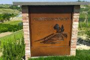 Il Roero, una terra ricca di storia e biodiversità