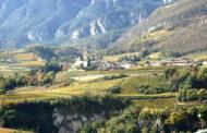 Il vino in 300 battute: Alto Adige Pas Dosé 600 Blanc de Blancs Cantina di Cortaccia
