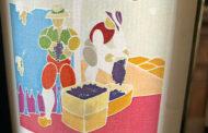 Il vino in 300 battute: Barbera d'Alba Vigneto Pozzo dell'Annunziata Riserva 2001 in Magnum di Roberto Voerzio