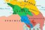 Quegli italiani che fanno il vino nel Caucaso dell'Azerbaigian...